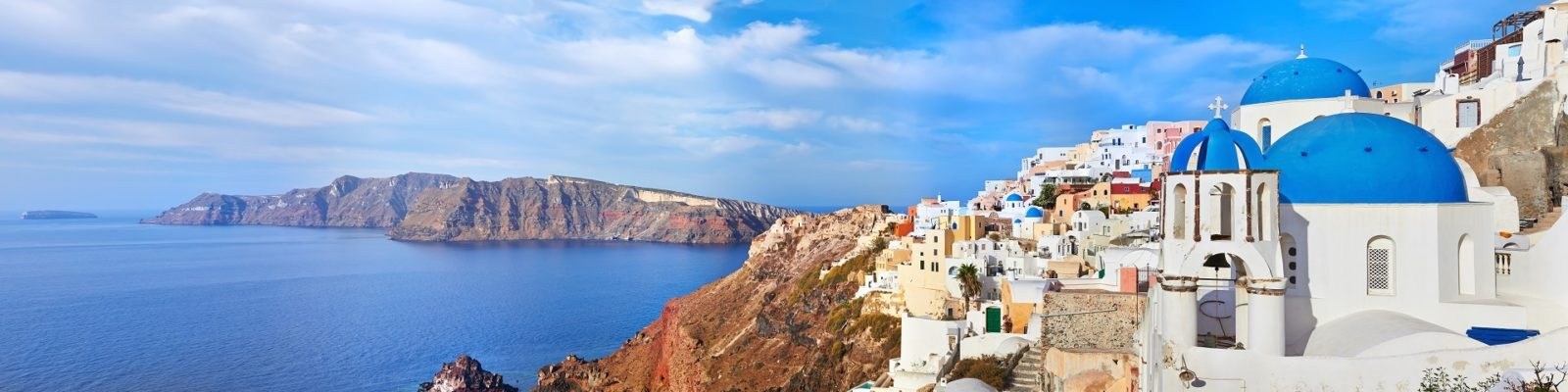 5 лучших курортов Крыма
