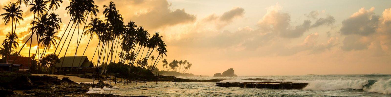 5 мест которые стоит посетить в Мадагаскаре