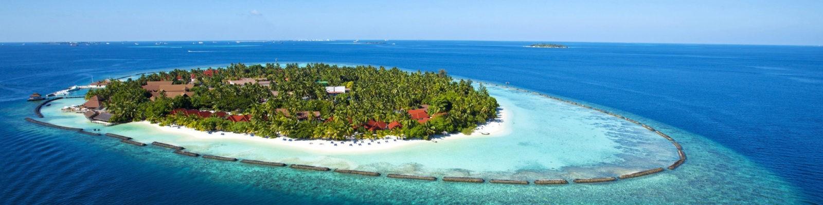 Что может быть лучше, чем бороздить на яхте по Сейшельским островам?